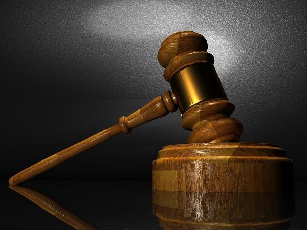 SCJN da revés a reclasificación de delitos en congresos estatales