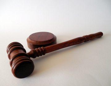 Implementarán justicia laboral en Aguascalientes en octubre de 2020