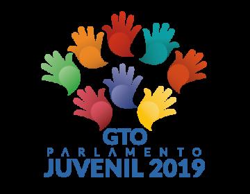 Opinión |  Parlamento juvenil