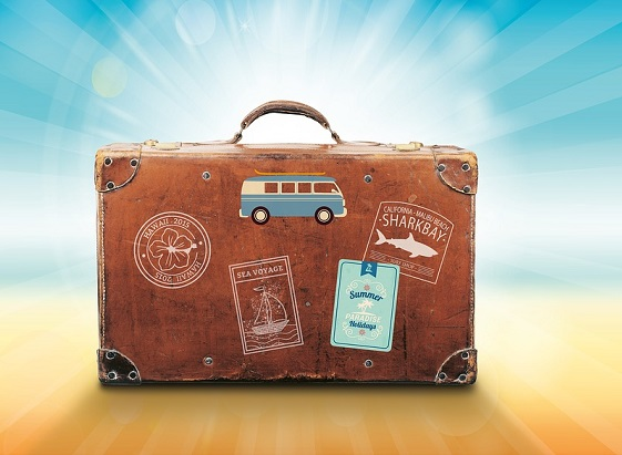 Son 279 agencias de viaje avaladas por SECTUR en Aguascalientes