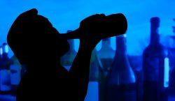 La muerte de 19 personas por alcohol adulterado pone en…