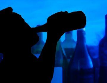 La muerte de 19 personas por alcohol adulterado pone en alerta a Costa Rica