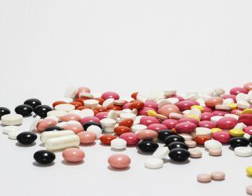 Garantizan abasto de medicinas en Coahuila