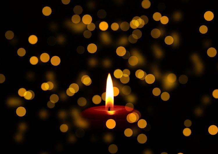 Aguascalientes respira luto, descansen en paz las víctimas de Excursión Gran Turismo