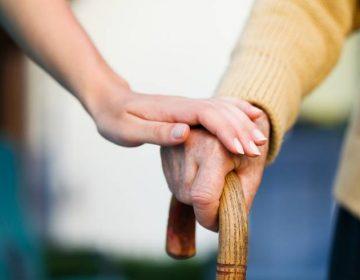 Alto índice de masa corporal en adultos mayores puede ocasionar adelgazamiento cerebral y demencia