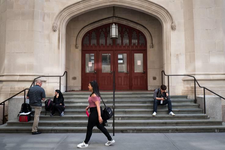 Qué son los días para la salud mental y por qué Oregón autorizó que estudiantes los tomen