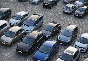 Incrementa el robo de vehículos asegurados en el Bajío
