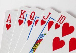 Humanos vs inteligencia artificial: crean programa capaz de vencer en el póker a jugadores profesionales