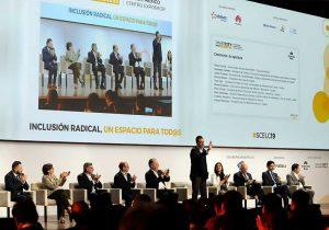 En Puebla inicia la Cuarta edición del Smart City Expo Latam Congress