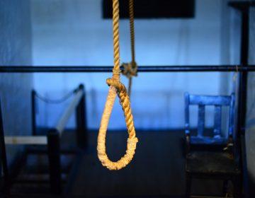 Se registran tres suicidios en esta semana en Coahuila