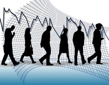 Aumenta la tasa de desocupación en Coahuila en junio: INEGI