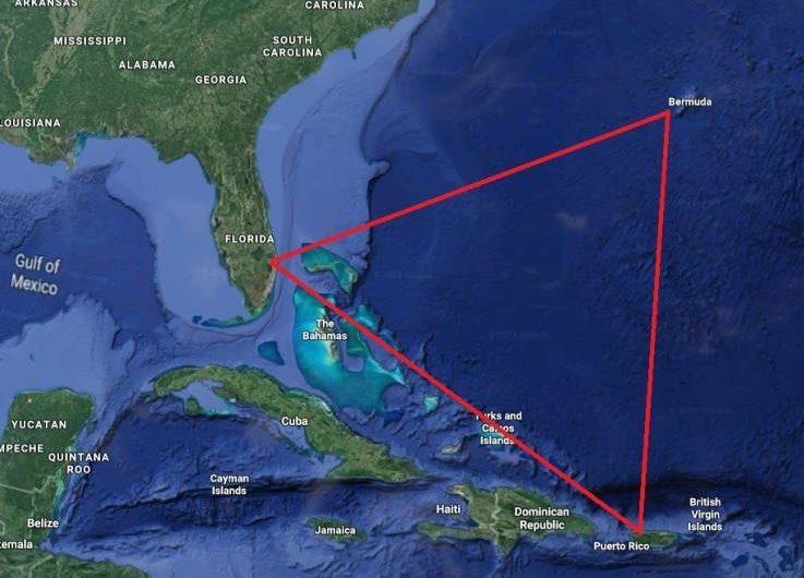 invasion-area-51-triangulo-bermudas