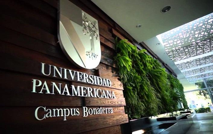 Celebrará Universidad Panamericana Campus Aguascalientes su 30 Aniversario