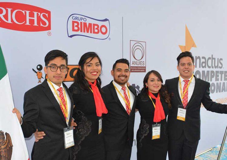 En la UVM campus Puebla crean utensilios ecológicos