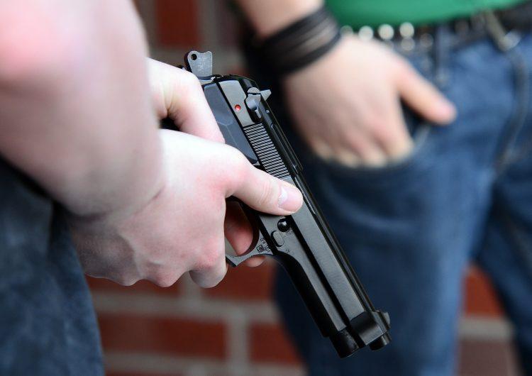 Aumentan feminicidios y homicidios en Coahuila