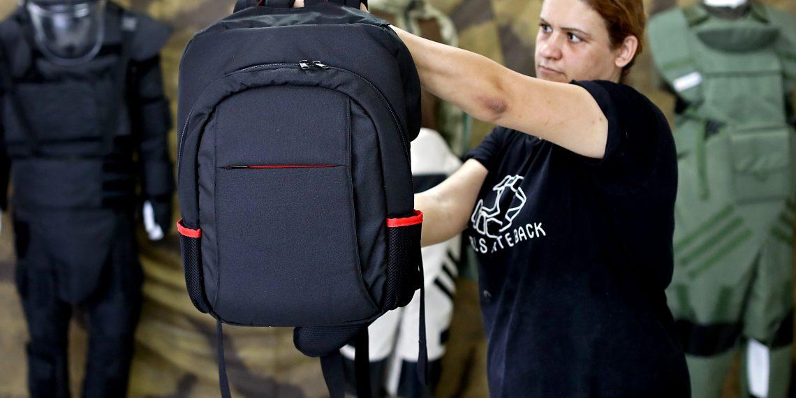 tiroteos-mochilas-antibalas