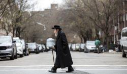 Judíos que votan por demócratas son desleales o están desinformados:…