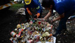 Nepal prohíbe los plásticos de un solo uso en el…