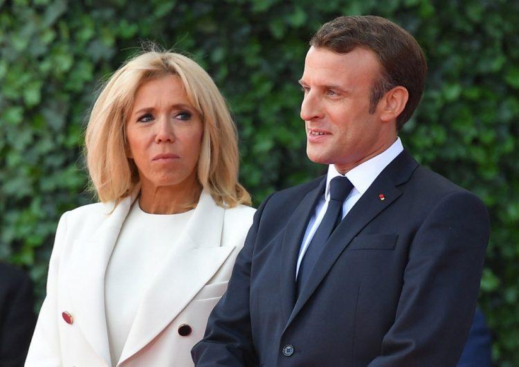 El escritor Paulo Coelho se disculpa con Francia por la burla de Bolsonaro a Brigitte Macron