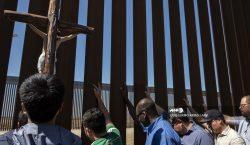 El gobierno de EU podrá rechazar las solicitudes de asilo…