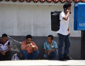 Anuncian nuevas protestas y bloqueos en Guatemala por acuerdo migratorio con EU