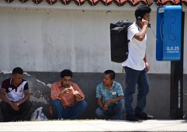 guatemala-estados unidos-deportaciones-migrantes