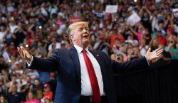 Trump cancela reunión en Dinamarca por negativa para negociar venta…