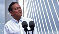 Panamá descarta aceptar solicitantes de asilo de EU como lo…