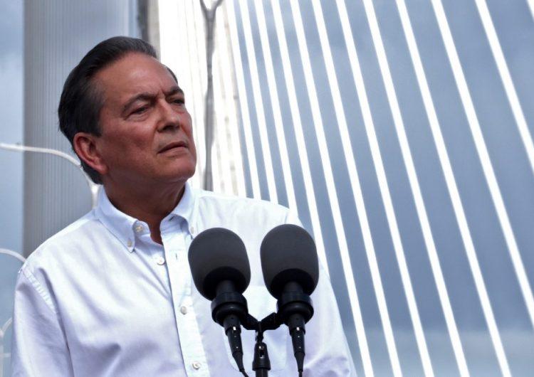 Panamá descarta aceptar solicitantes de asilo de EU como lo hacen con México y Guatemala