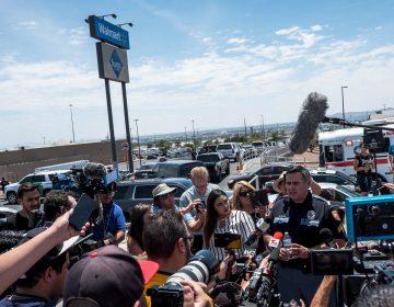 Ataque en El Paso fue contra hispanos; autoridades indagan crimen de odio