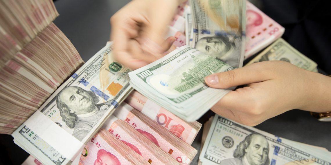 China-EU-guerra-comercial-yuan