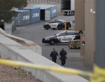 Tiroteo en Odessa, Texas, deja siete muertos y 21 heridos; el atacante fue abatido