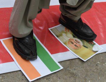 Las claves para entender el conflicto entre India y Pakistán