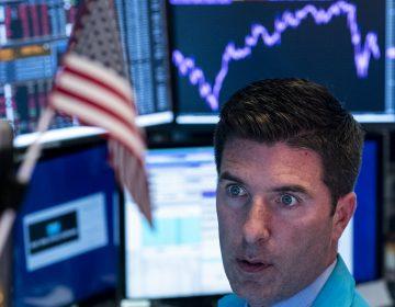Los temores de una recesión hunden Wall Street