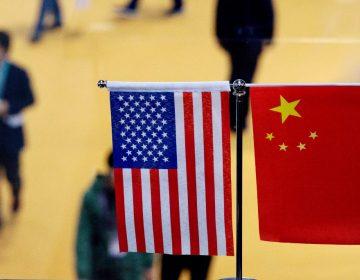EU retrasa aranceles para productos electrónicos de China y los mercados celebran