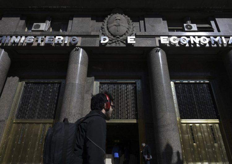 argentina-economia-Macri-elecciones