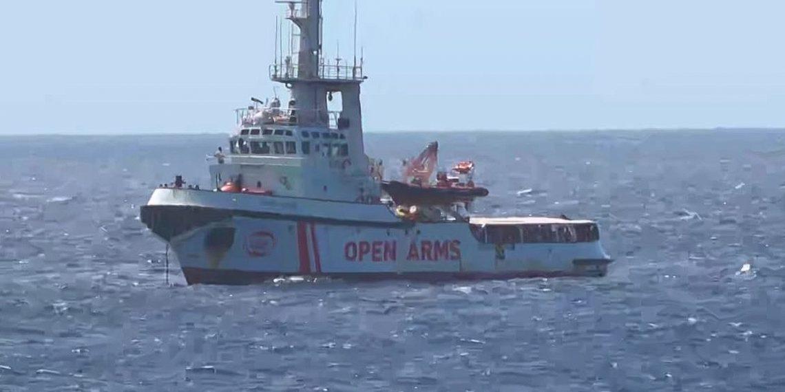 italia-open-arms-migrantes-rescate-mediterraneo
