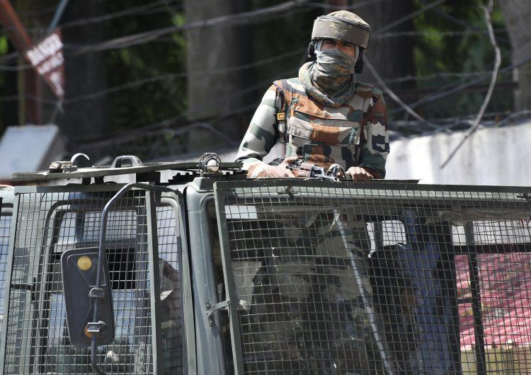 India-Cachemira-Kashmir-Pakistán-conflicto