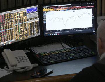 Bolsa argentina se desploma nuevamente con la llegada del nuevo ministro de Hacienda