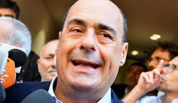 El Partido Democrático italiano dicta sus condiciones para gobernar en…