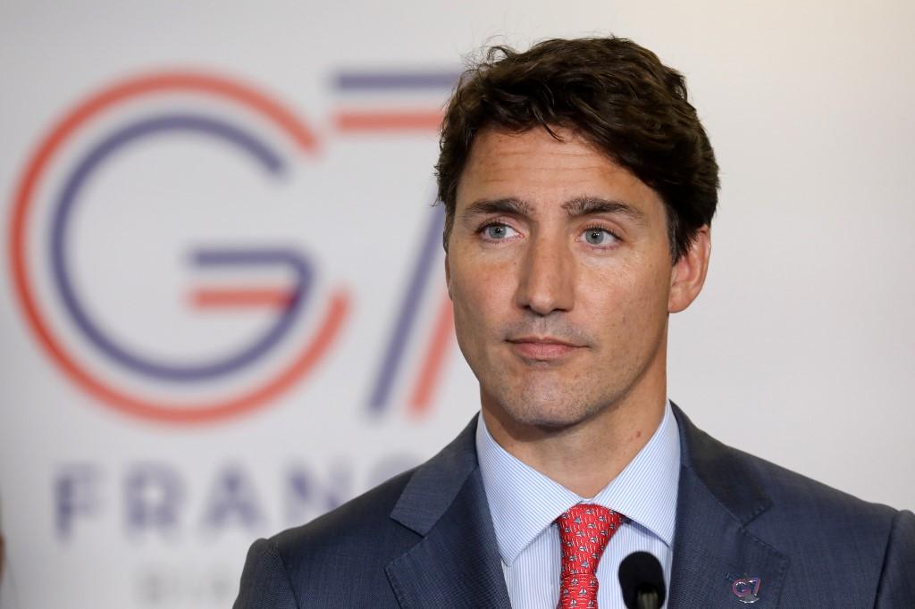 Brasil rechaza ayuda de Canadá para aplacar incendios