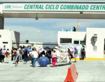 Continúa hostigamiento y represión contra defensores de DDHH en la 4T