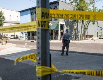 Tiroteo en Ohio, deja 9 muertos y 27 heridos; entre los fallecidos está la hermana del tirador
