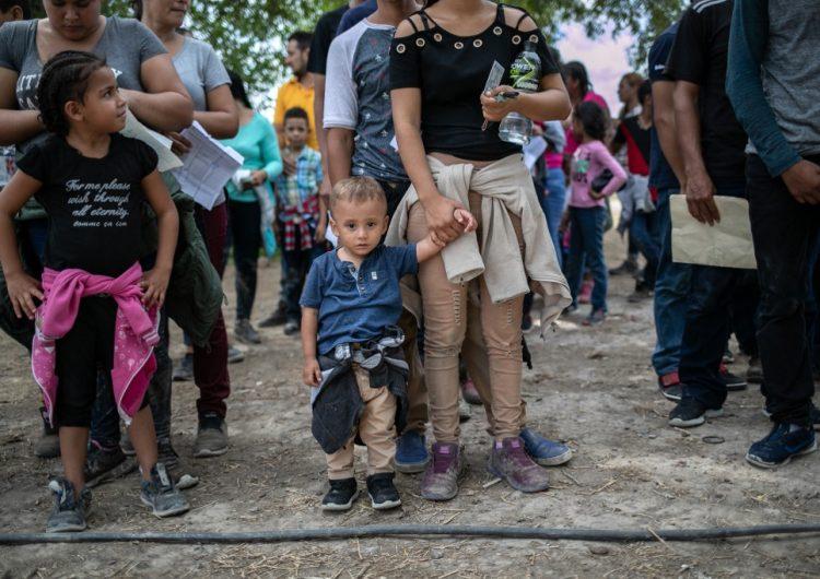 el-gobierno-de-trump-permitira-detener-familias-con-ninos-por-tiempo-indefinido