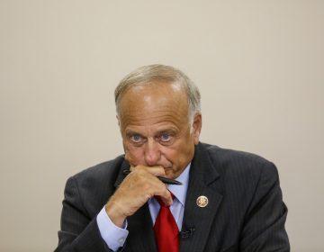 Legislador republicano sugiere que la civilización es producto de la violación y el incesto