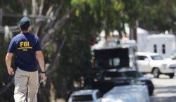 Un hombre es arrestado en EU por mensajes donde amenazaba…