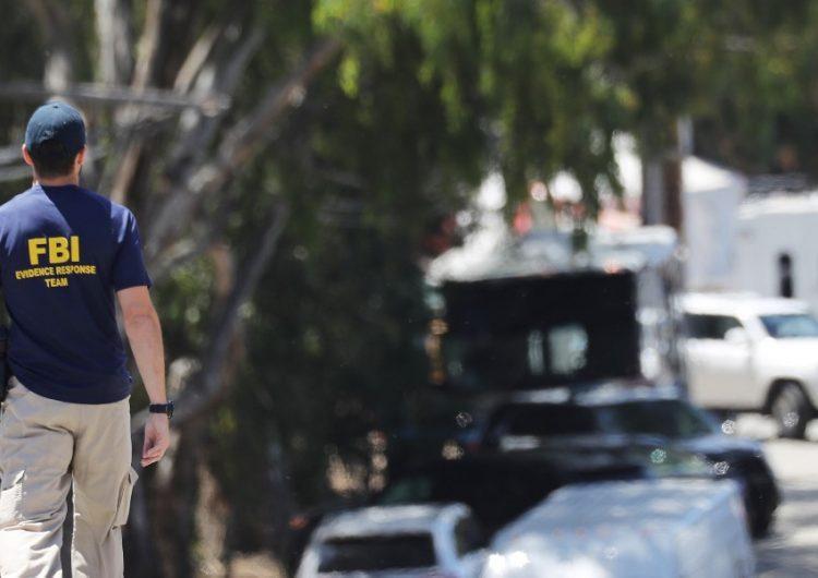 Un hombre es arrestado en EU por mensajes donde amenazaba con matar a hispanos