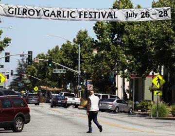 FBI investigará como terrorismo el ataque en el festival del ajo en California