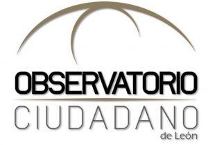 Boletín | Observatorio Ciudadano de León