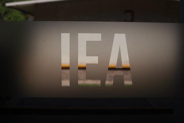 Pide diputado celeridad a investigaciones por corrupción en el IEA